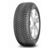 GOODYEAR ULTRA GRIP 8 205/60 R 16 96H XL