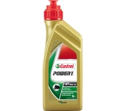 CASTROL Power 1 4T 10W-40 Gebinde (1 L)