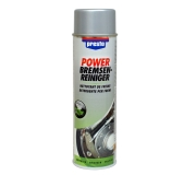 presto power Bremsenreiniger 500ml