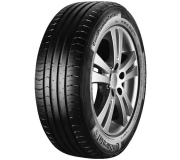 CONTINENTAL CONTIPREMIUMCONTACT 5 195/60 R 15 88H