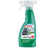 SONAX CockpitPfleger Apple-Fresh (500 ml)