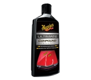 MEGUIARS Ultimate Compound (450 ml)