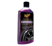 MEGUIARS Endurance Tire Gel (473 ml)