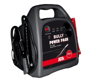 Power Pack Bully 1000A