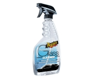 MEGUIARS Clarity Glass Cleaner (709 ml)