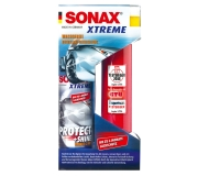 SONAX Xtreme Protect+Shine (210 ml)