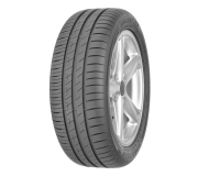 GOODYEAR EFFICIENTGRIP PERFORMANCE 205/55 R 16 91V