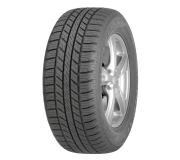GOODYEAR WRANGLER HP(ALL WEATHER) 275/65 R 17 115H