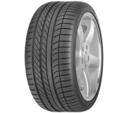 GOODYEAR EAGLE F1 (ASYMMETRIC) 2 225/45 R 17 91Y