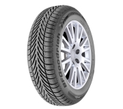 BFGOODRICH G-FORCE WINTER 205/60 R 15 95H EL