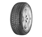 CONTINENTAL CONTIWINTERCONTACT TS 850 165/70 R 14 81T
