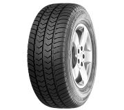 SEMPERIT VAN-GRIP 2 195/75 R 16 C 107/105R