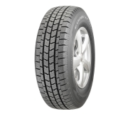 GOODYEAR CARGO ULTRA GRIP 2 215/65 R 15 C 104/102T