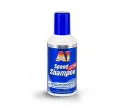 A1 Speed Shampoo