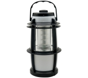 Camping Lampe weiß (16 LED)