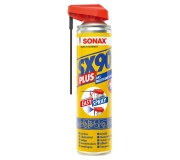 SONAX SX90 PLUS mit EasySpray (400 ml)