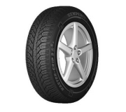 SEMPERIT MASTER-GRIP 2 185/70 R 14 88T