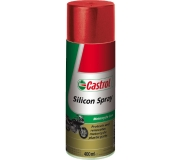 CASTROL Silicon Spray (400 ml)