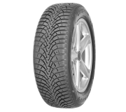 GOODYEAR ULTRAGRIP 9 205/55 R 16 91T