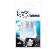 BRISE CAR Gel blue marine