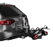THULE VeloCompact Adapter