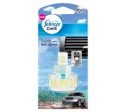 FEBREZE CAR Refill fresh escapes Klare Bergluft