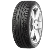 SEMPERIT SPEED-LIFE 2 205/55 R 16 91V