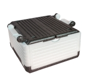 FLIP-BOX Thermobox klappbar