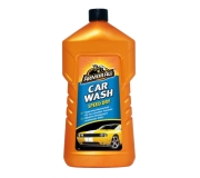 ARMOR ALL Car Wash (1 L)