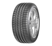GOODYEAR EAGLE F1 (ASYMMETRIC) 3 225/45 R 17 91Y