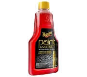 MEGUIARS Paint Protect (473 ml)
