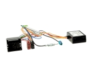 CAN-Bus Kit für Audi/VW /Seat/Skoda