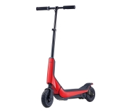E-Scooter ES 250 rot