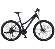 DINOTTI Mountainbike X3017AL 27,5´´ Damen