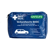 SAFELIFE Verbandtasche BASIC