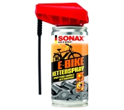 Sonax Bike Kettenspray (300 ml)