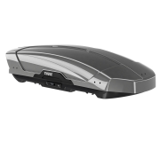 THULE Dachbox Motion XT M