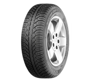 SEMPERIT MASTER-GRIP 2 215/60 R 16 99H XL
