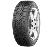 SEMPERIT SPEED-GRIP 3 235/55 R 17 103V XL