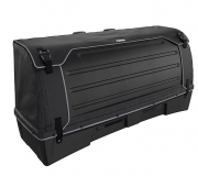 Thule Back Space XT 9383 Cargo Box