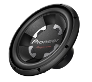 PIONEER Subwoofer TS-300D4
