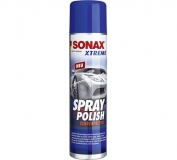 SONAX Xtreme SprayPolish (320 ml)