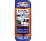 SONAX Xtreme Wash+Protect (500 ml)