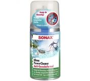 SONAX KlimaPowerCleaner Ocean-fresh (100 ml)