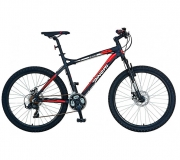 Dinotti Mountain-Bike X3019 H.