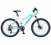 DINOTTI Mountain-Bike X3019L Damen