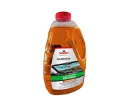 NIGRIN Performance Scheibenklar Leather & Cookie (3 L)