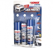 SONAX Xtreme Ceramic LackProtect (240 ml)