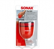 SONAX Clay-Ball