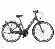 FISCHER City E-Bike Cita 3.1i, 28